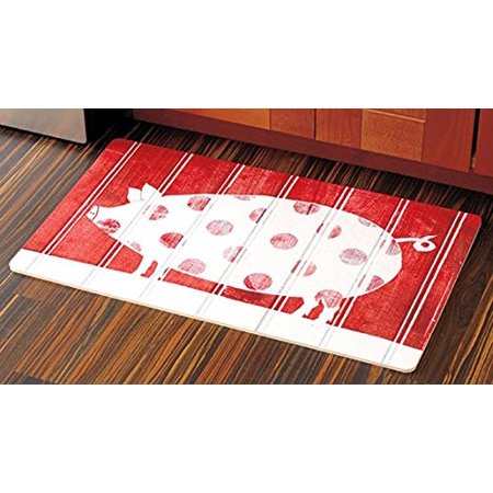 Pig Floor Mats