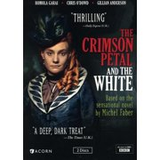 The Crimson Petal and the White (DVD)