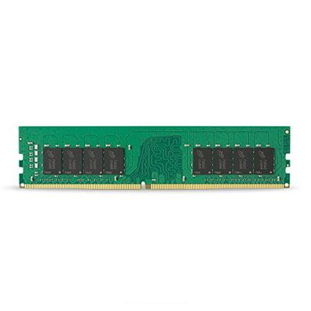 KINGSTON 16GB 2133MHZ DDR4 CL15 DIMM 2RX8 - image 2 de 4