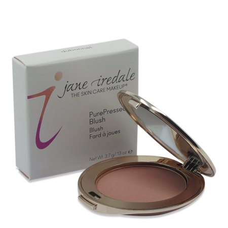 Best Jane Iredale product in years