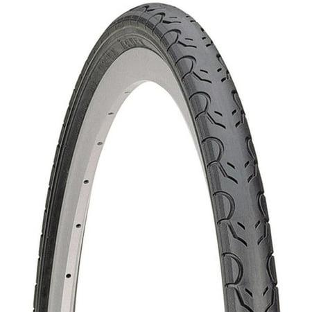 Kenda Kwest BMX Bike Commuter Tire // 20 x 1.25