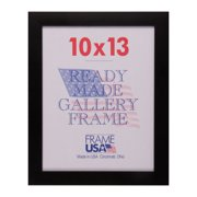 Frame USA Simply Poly Posterframe (10 x 13 inches)