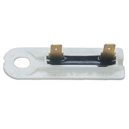 WP3392519 THERMAL FUSE