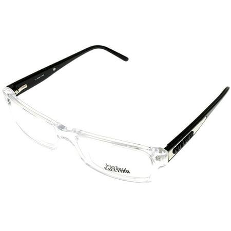 Jean Paul Gaultier Eyeglasses Frames Womens Designer VJP533 0P79 ...