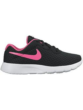 7cf3c4f62eb Product Image Nike Tanjun (PS) Pre-School Girls  Shoe