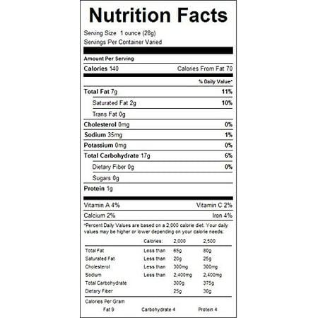Best Plantain Chips - 1 Lb Tub deal