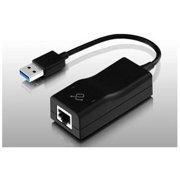 Aluratek USB 3.0 Ethernet Adapter