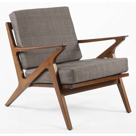Terrific Lounge Chair In Teak Short Links Chair Design For Home Short Linksinfo