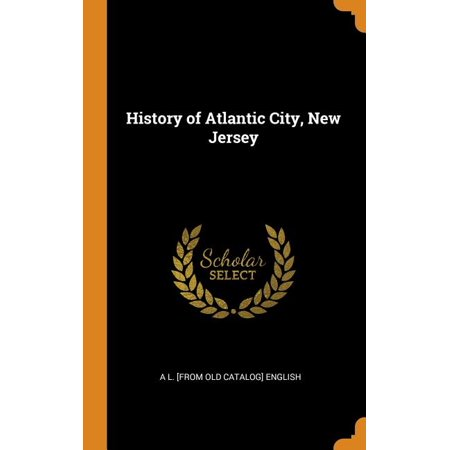 History of Atlantic City, New Jersey Traymore Atlantic City New Jersey