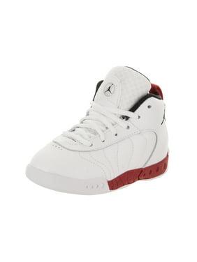 e1fb61ea0ed6 Product Image Nike Jordan Toddlers Jordan Jumpman Pro BT Basketball Shoe