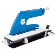 Qep Tile Tools 10-482G Cool Shield Heat Bond Iron