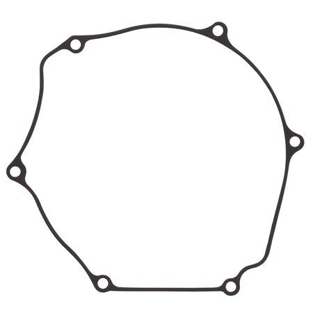New Winderosa Clutch Cover Gasket For Suzuki Rmx 450 10 11