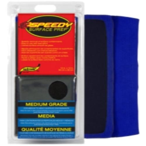 Speedy Surface Prep Towel