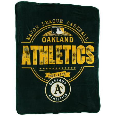 Oakland Athletics The Northwest Company 46