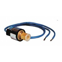 Pressure Switch SUPCO