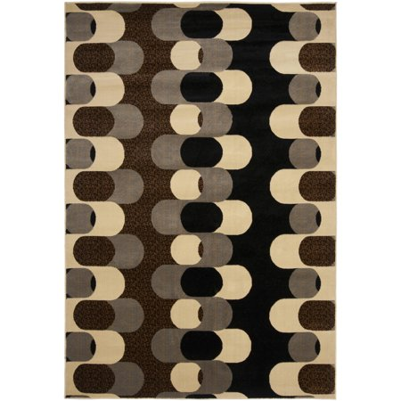 (Art of Knot Herend Area Rug)