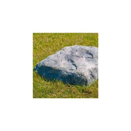 Image of AIRMAX 510400 True Rock Medium Cover Rock