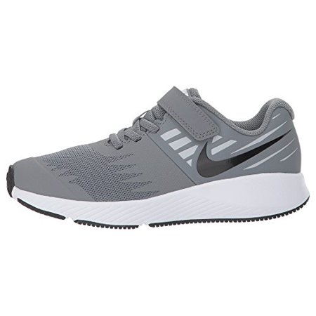 Nike Boy's Star Runner Nike - Ships Directly From Nike NIKE Boy's Star Runner