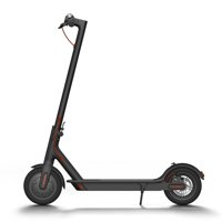 https://goto.walmart.com/c/2015960/565706/9383?u=https%3A%2F%2Fwww.walmart.com%2Fip%2FXiaomi-Mi-Electric-Scooter-18-6-Miles-Long-range-Battery-Up-to-15-5-MPH-Easy-Fold-n-Carry-Design-Ultra-Lightweight-Adult-Electric-Scooter%2F578513945