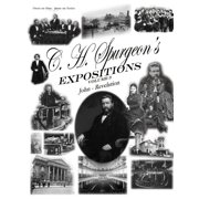 C. H. Spurgeon's Expositions Volume 3 (Paperback)