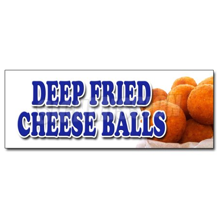 how to make fried cheddar cheese balls
