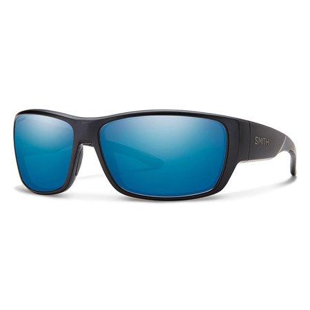 Smith Forge Sunglasses 61 Matte (Smiths Sunglasses)