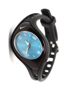 TRIAX ROAR ANALOG SPORT WATCH -BLACK/BLUE