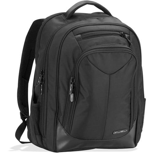 Eastsport Fuel Backpack