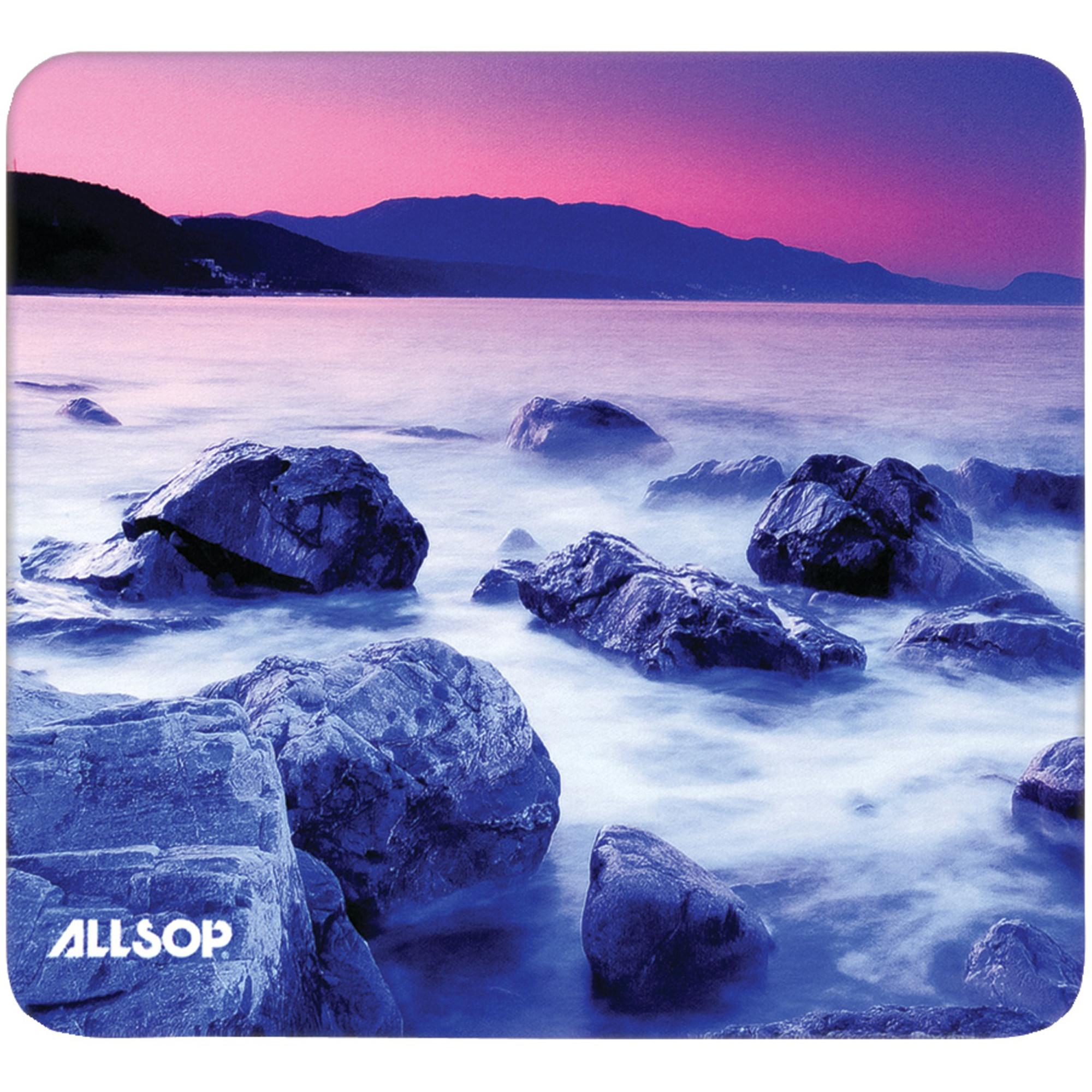 Allsop 30867 NatureSmart Mouse Pad