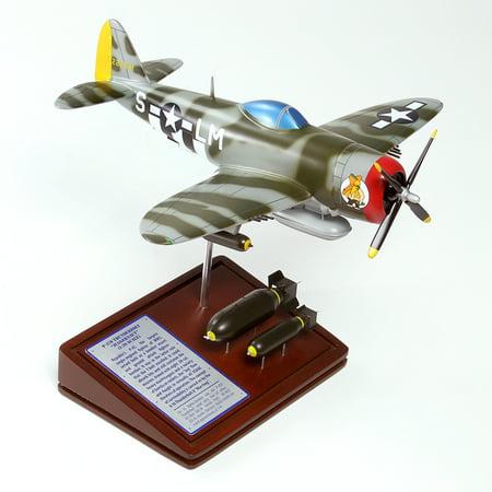 (P-47D THUNDERBOLT)