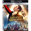 The Greatest Showman (4K Ultra HD + Blu-ray + Digital)