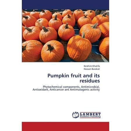 ISBN 9783659444906