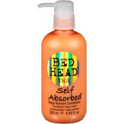 Bed Head Tigi Self Absorbed Mega Nutrient Conditioner, 8.45 oz