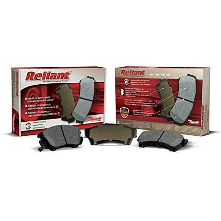 Raybestos Brakes MGD967MH  Brake Pad - image 1 de 1