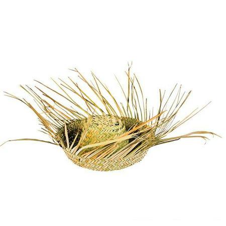 Beachcomber Hats (BEACHCOMBER HAT #HABEACO, Case of)