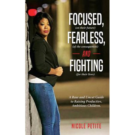 Focused (on Their Future), Fearless (of the Consequences) and Fighting (for Their (Cohabitation The Financial Consequences Of Relationship Breakdown)
