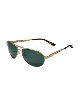 ef80f144c3 Product Image Chopard Aviator Sunglasses SCHB01 L45P Satin Rose Gold  Polarized B01