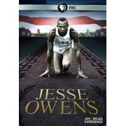 American Experience: Jesse Owens by PBS DIRECT