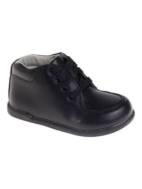 Infant Boys' Smart Step ST2136 Boot