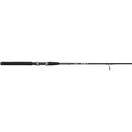 Shakespeare Ugly Stik GX2 Spinning Fishing Rod (Best Spinning Rod Under $50)