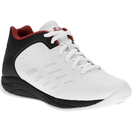 Starter Pro - Men's Overtime Basketball Sneakers