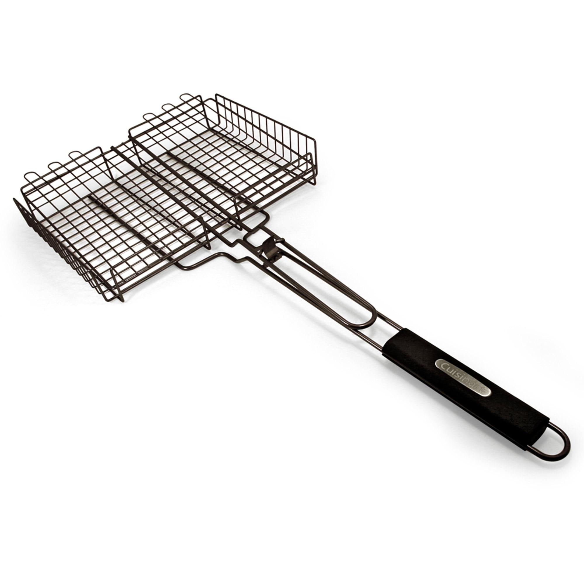 Cuisinart Grilling Basket, CNTB-422