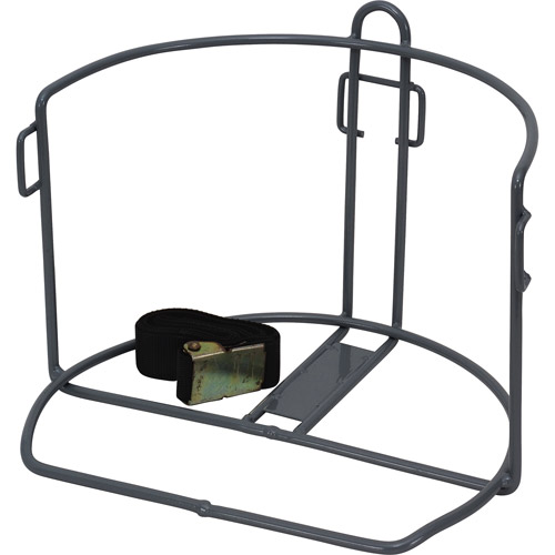 Igloo Wire Rack for Beverage Jugs, 6-15 Gallon