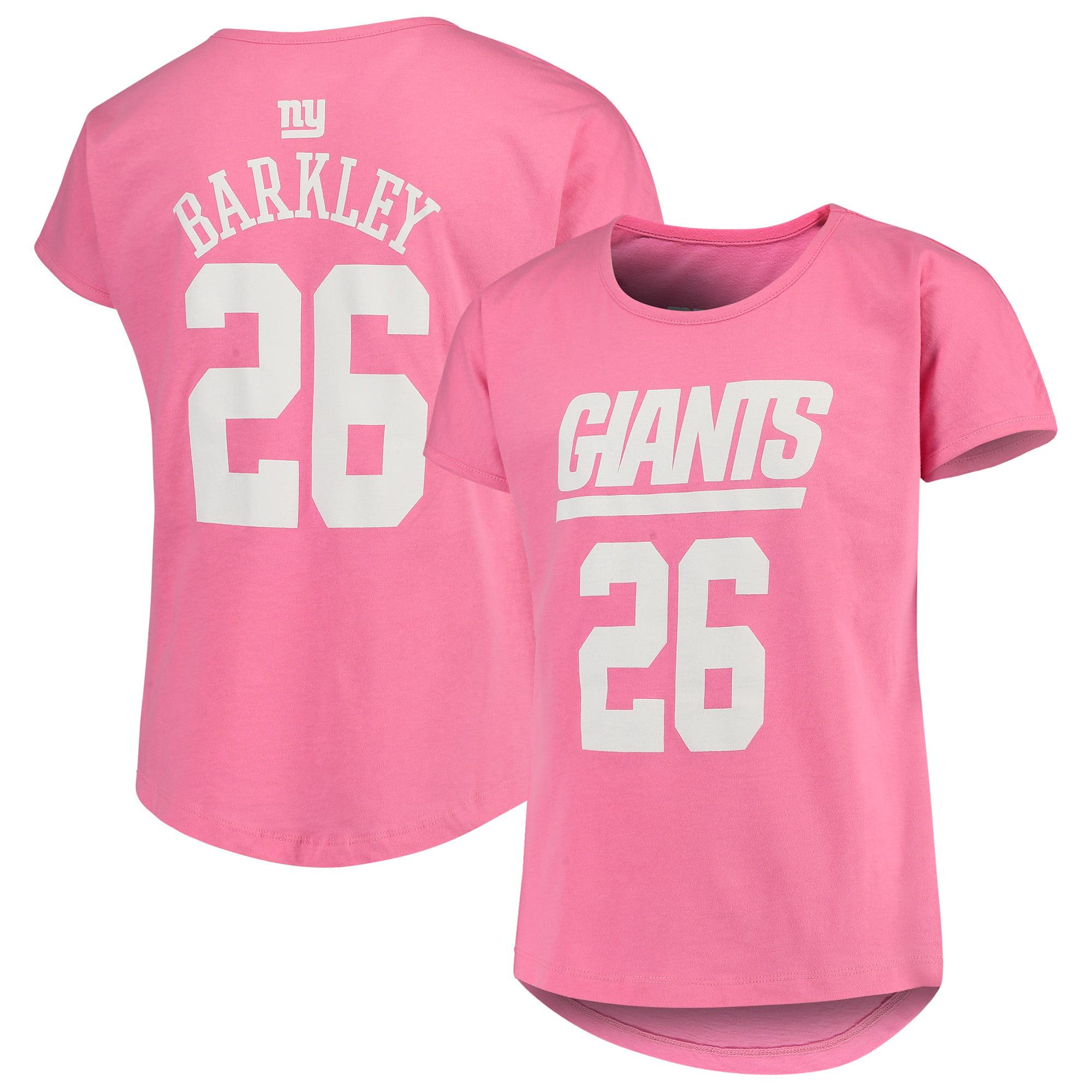 info for b7740 72d10 New York Giants Ladies T Shirts | Azərbaycan Dillər Universiteti