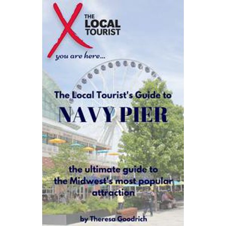 Navy Pier Halloween Hours (The Local Tourist's Guide to Navy Pier -)