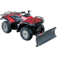 "Swisher 2645R 50"" ATV Universal Plow Blade"