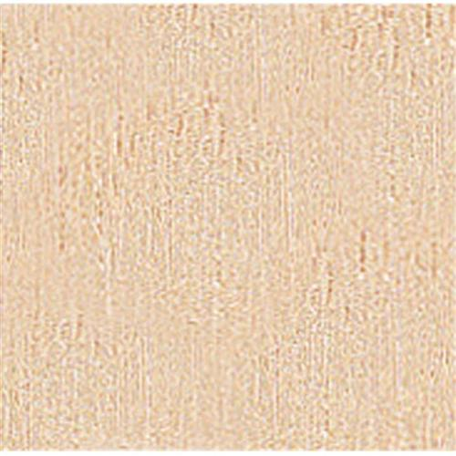 Doellken Et158 Pb 250 Foot Roll Wood - Preglued For Iron-On - White Birch