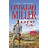 Parable: Big Sky Country (Paperback)