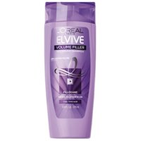 bf99e3c62 Product Image L'Oreal Paris Volume Filler Thickening Shampoo 12.6 oz (Pack  of ...