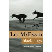 Black Dogs : A Novel